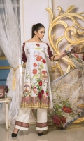 johra-tarzz-print-embroidered-lawn-collection-2019-20