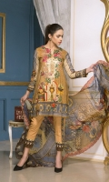 johra-tarzz-print-embroidered-lawn-collection-2019-22