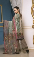 johra-tarzz-print-embroidered-lawn-collection-2019-23