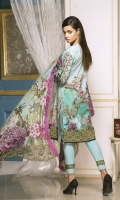 johra-tarzz-print-embroidered-lawn-collection-2019-7