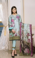johra-tarzz-print-embroidered-lawn-collection-2019-8