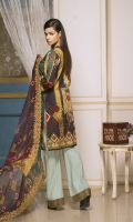johra-tarzz-print-embroidered-lawn-collection-2019-9