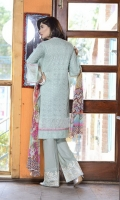 johra-topaz-embroidered-chikankaari-lawn-2019-7
