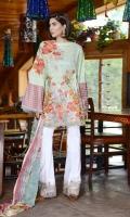 johra-topaz-embroidered-chikankaari-lawn-2019-10