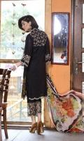 johra-topaz-embroidered-chikankaari-lawn-2019-11