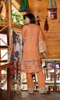 johra-topaz-embroidered-chikankaari-lawn-2019-1