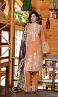 johra-topaz-embroidered-chikankaari-lawn-2019-2