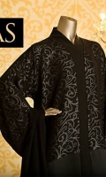 junaid-jamshed-abaya-collection-for-2015-10