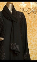 junaid-jamshed-abaya-collection-for-2015-11