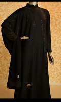junaid-jamshed-abaya-collection-for-2015-12