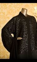 junaid-jamshed-abaya-collection-for-2015-16