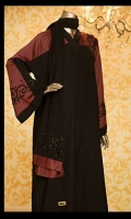 junaid-jamshed-abaya-collection-for-2015-17