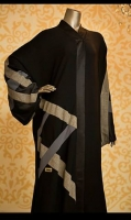 junaid-jamshed-abaya-collection-for-2015-18