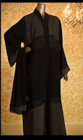junaid-jamshed-abaya-collection-for-2015-3