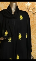 junaid-jamshed-abaya-collection-for-2015-4