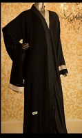 junaid-jamshed-abaya-collection-for-2015-5