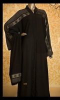junaid-jamshed-abaya-collection-for-2015-6
