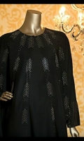 junaid-jamshed-abaya-collection-for-2015-9