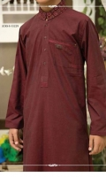 junaid-jamshed-boys-collection-for-2015-2