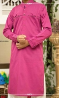 junaid-jamshed-boys-collection-for-2015-3