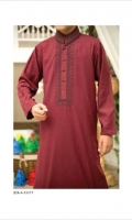 junaid-jamshed-boys-collection-for-2015-4