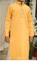 junaid-jamshed-boys-collection-for-2015-8