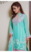 junoon-embroiderd-chiffon-collection-2017-2