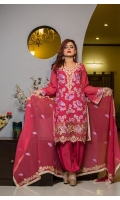 junoon-embroiderd-chiffon-collection-2017-3