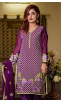 junoon-embroiderd-chiffon-collection-2017-5