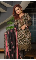 junoon-embroiderd-chiffon-collection-2017-6