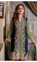 junoon-embroiderd-chiffon-collection-2017-7