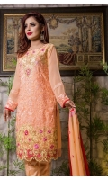 junoon-embroiderd-chiffon-collection-2017-8