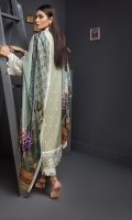 kalyan-embroidered-chiffon-collection-2019-12