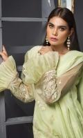kalyan-embroidered-chiffon-collection-2019-14