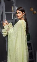 kalyan-embroidered-chiffon-collection-2019-15