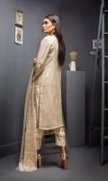 kalyan-embroidered-chiffon-collection-2019-20