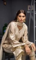 kalyan-embroidered-chiffon-collection-2019-21