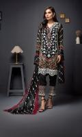 kalyan-embroidered-chiffon-collection-2019-22
