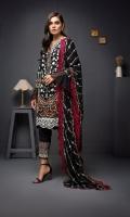kalyan-embroidered-chiffon-collection-2019-23