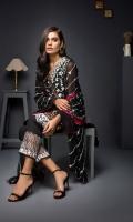 kalyan-embroidered-chiffon-collection-2019-24