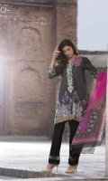 kalyan-lawn-collection-2017-10