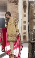 kalyan-lawn-collection-2017-12