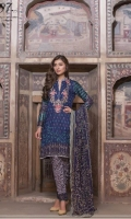kalyan-lawn-collection-2017-14