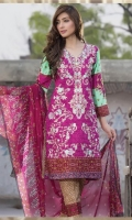 kalyan-lawn-collection-2017-15