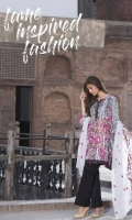 kalyan-lawn-collection-2017-18