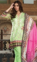 kalyan-lawn-collection-2017-3