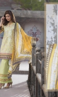 kalyan-lawn-collection-2017-4