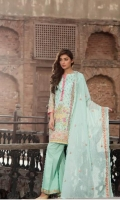 kalyan-lawn-collection-2017-5