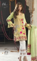 kalyan-lawn-collection-2017-7
