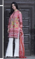 kalyan-lawn-collection-2017-8